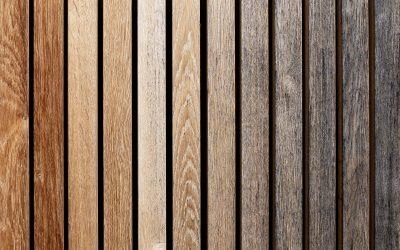 Bauphysik der Holzfassade